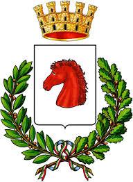 colle-cavallo