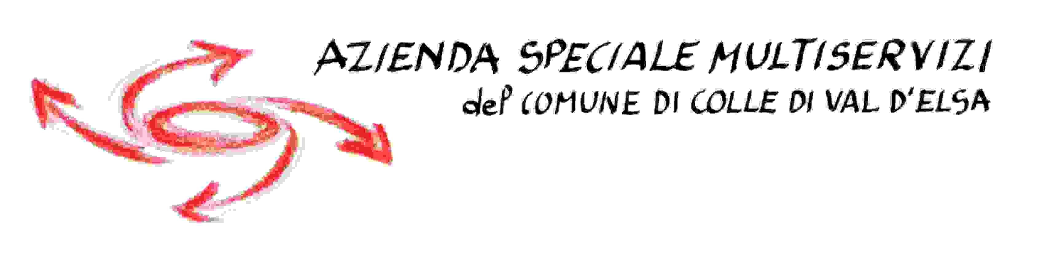 logo-multiservizi1
